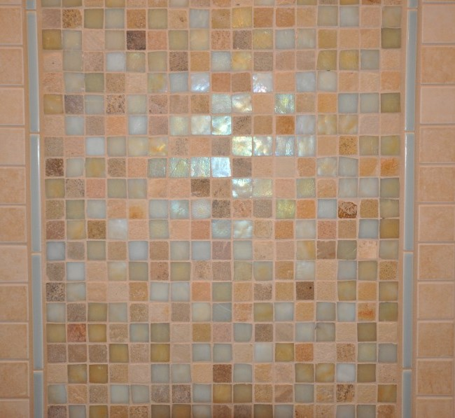 Harrison Bungalow Bath Suite